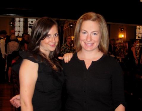 Sara & Joanna.jpg