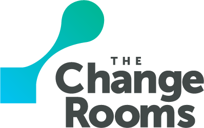 The Change Rooms | Kinesiology, Darlinghurst, Potts Point, Eastern Suburbs, CBD, Sydney