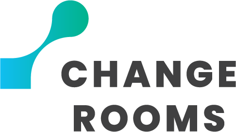 The Change Rooms | Sydney