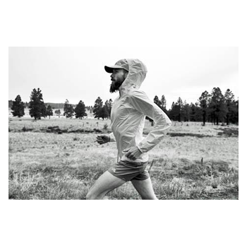 The Contradiction of Rob Krar: How a 37-year-old pharmacist became the country's most feared ultramarathoner  \\  Running Times