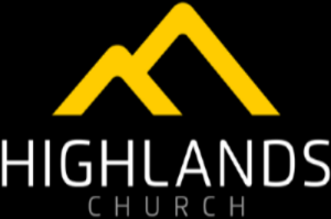 Highlands Church
