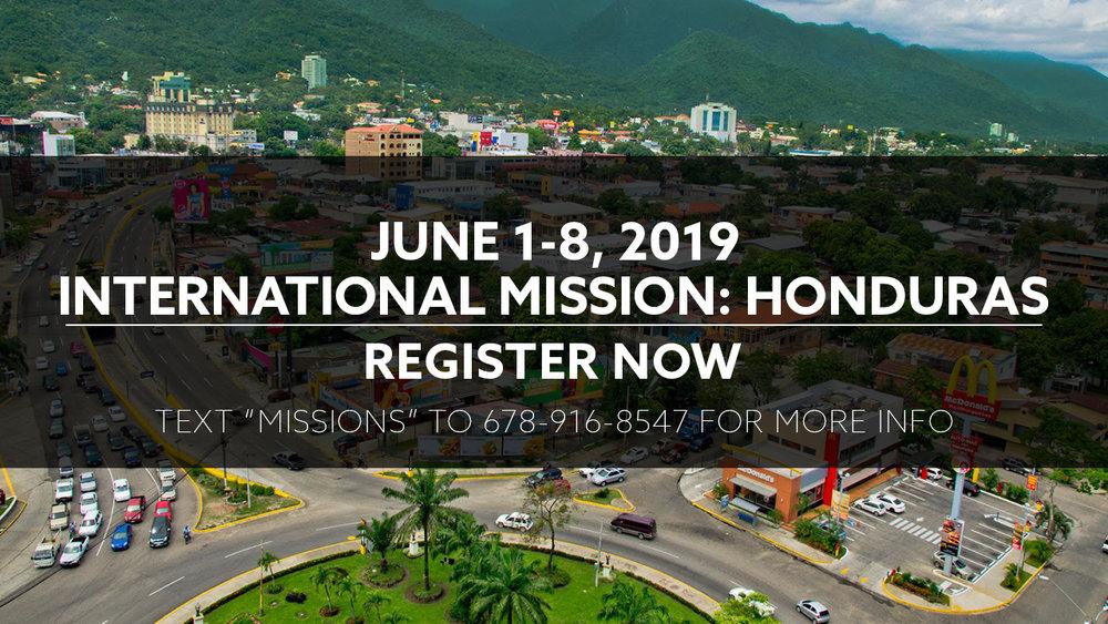 Honduras Mission 2019.jpg
