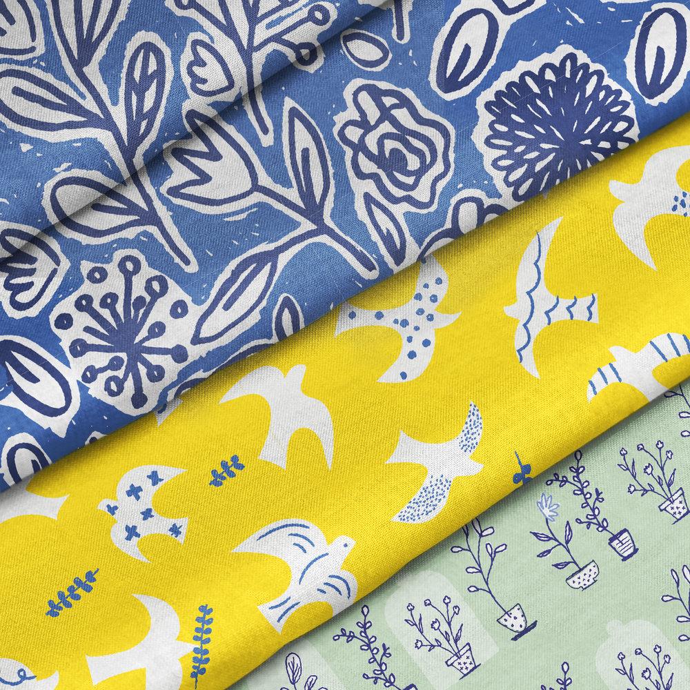 Cottonfabric_samples.jpg
