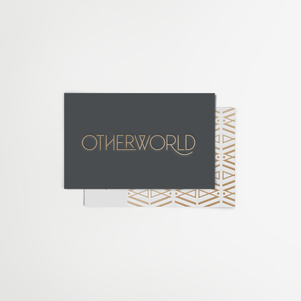 Otherworldbusinesscard.png