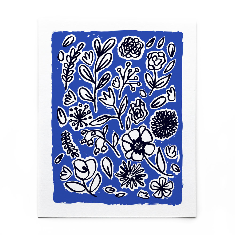 prints_blockprint.jpg