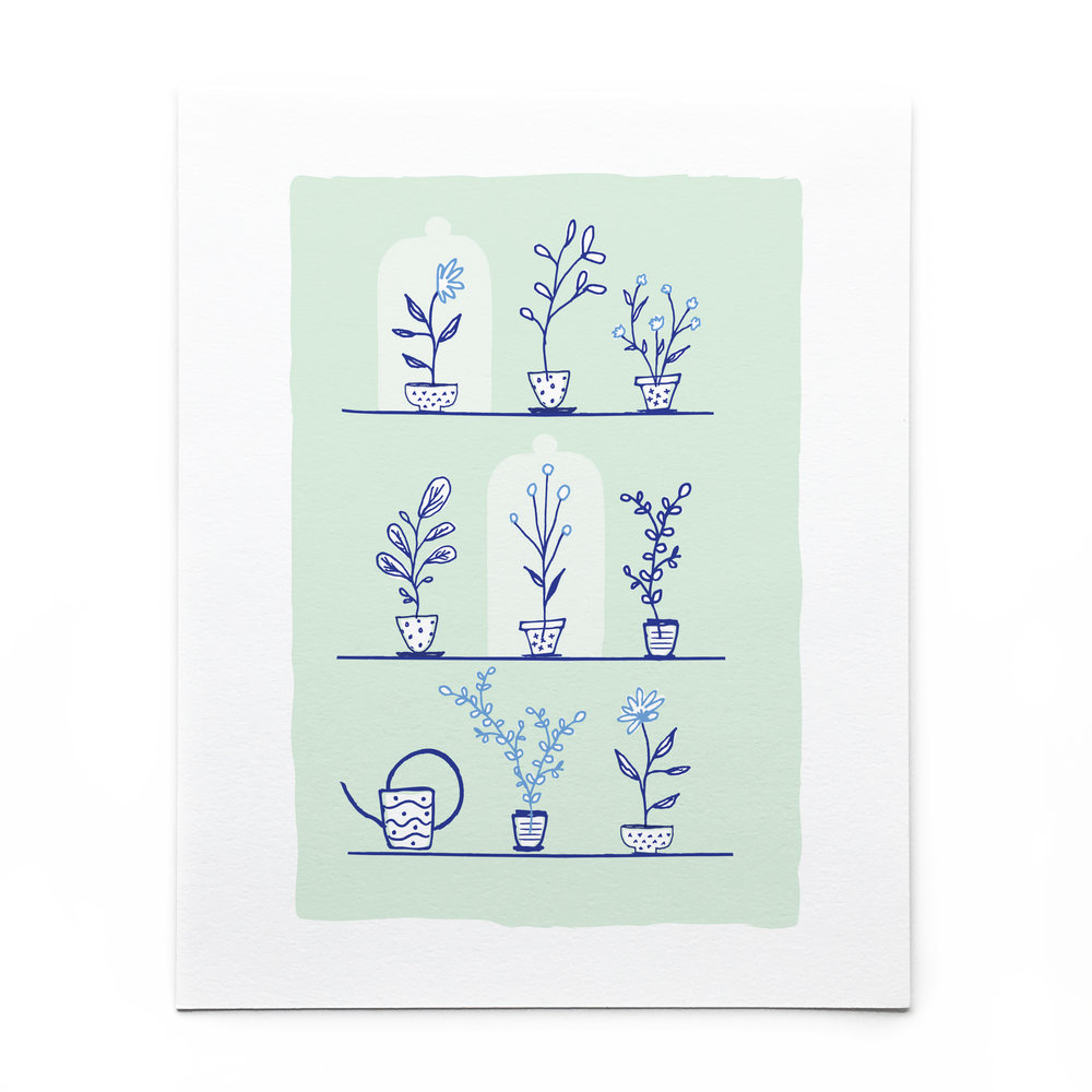 prints_greenhouse.jpg