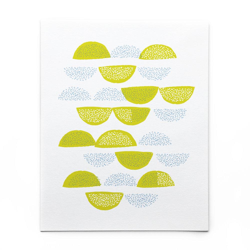 prints_lemonwedges.jpg