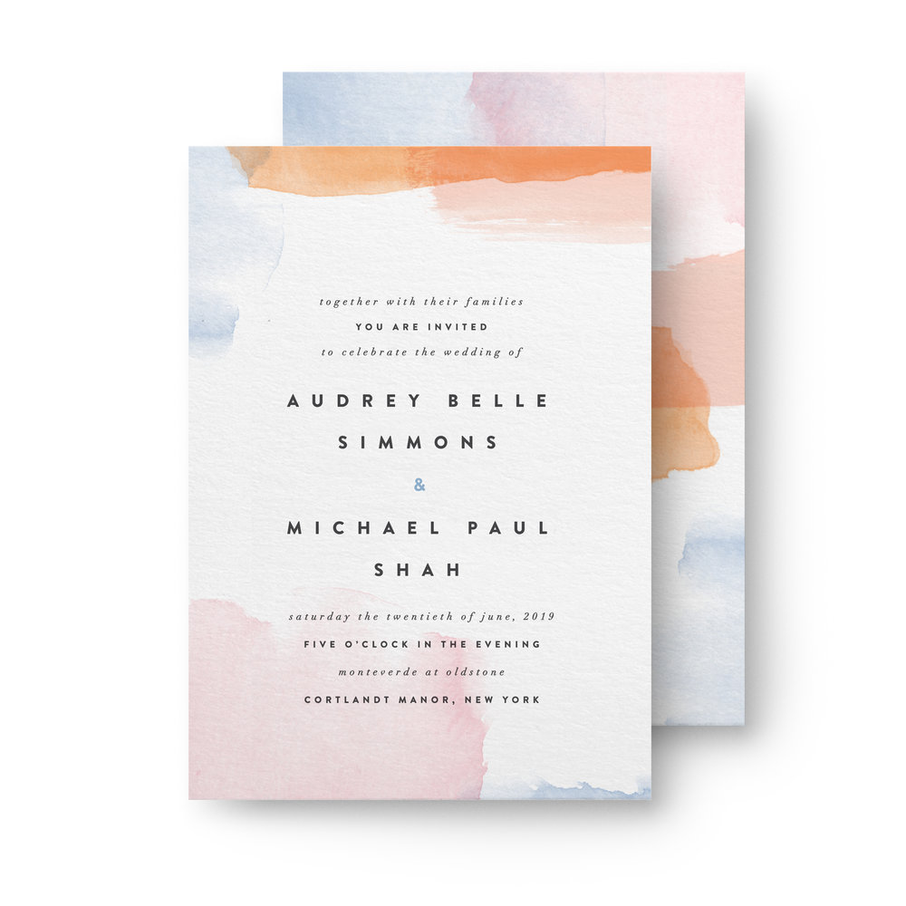 invitations_simpletemplatewatercolorwisp.jpg