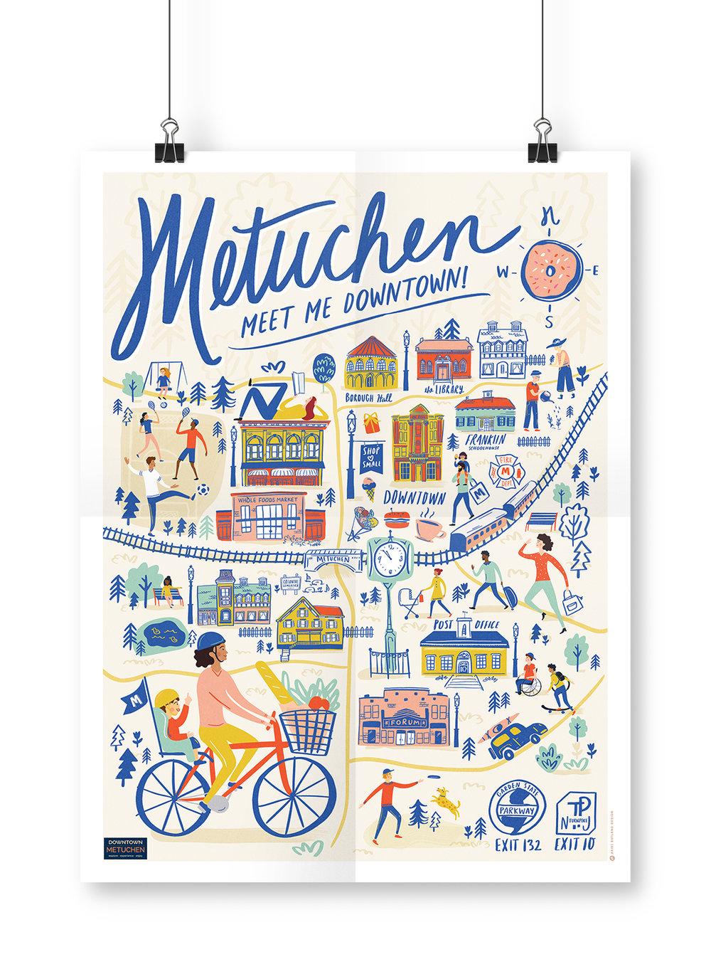 metuchen_poster.jpg
