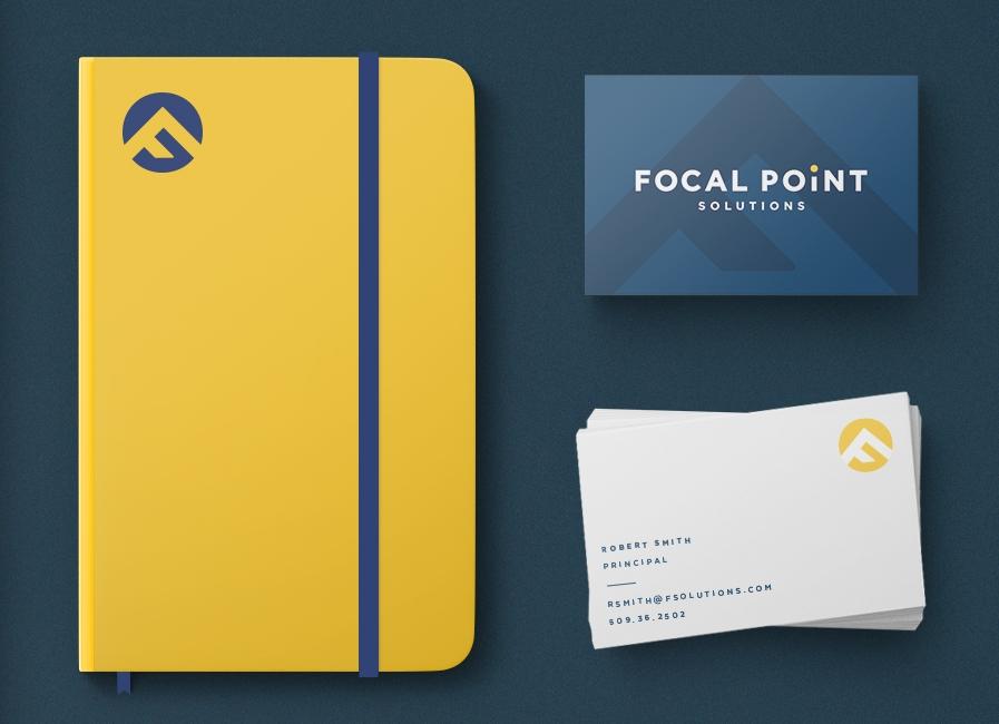 FocalPointSolutions_Branding_mockup.jpg