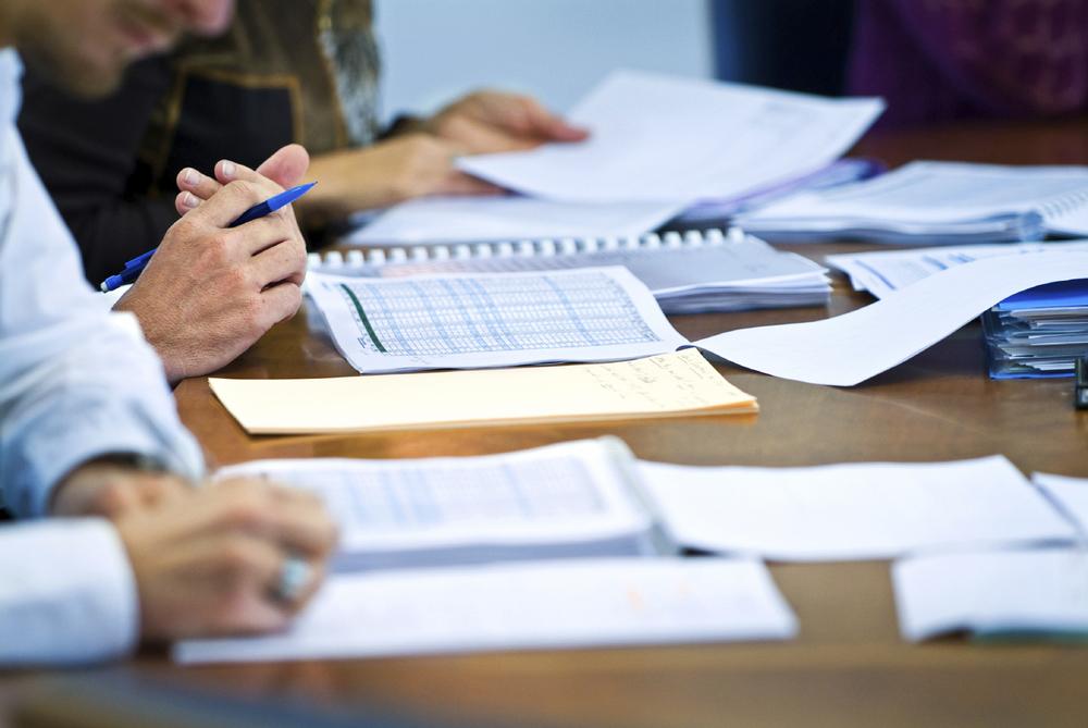 document preparation and travel visa application