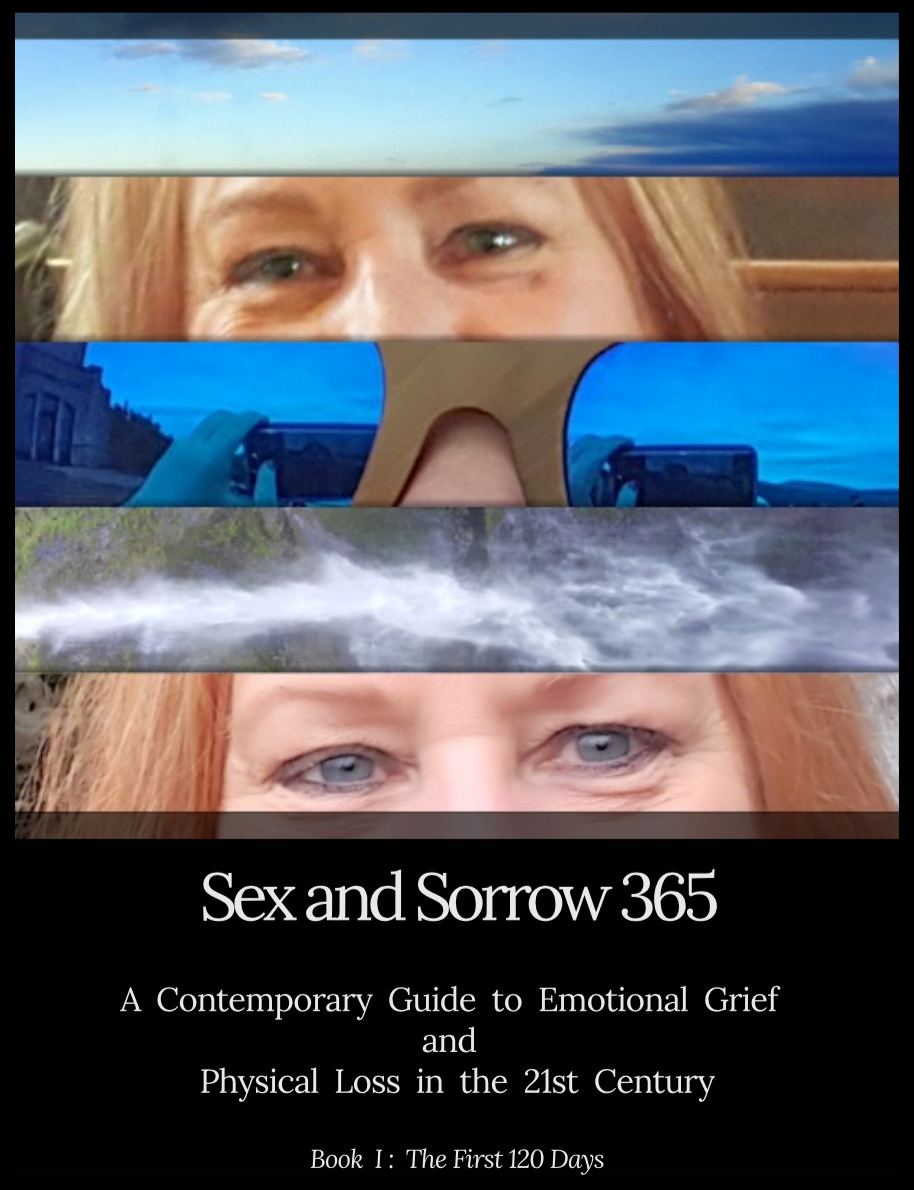 Sex and Sorrow Becke Drake Book Cover.png