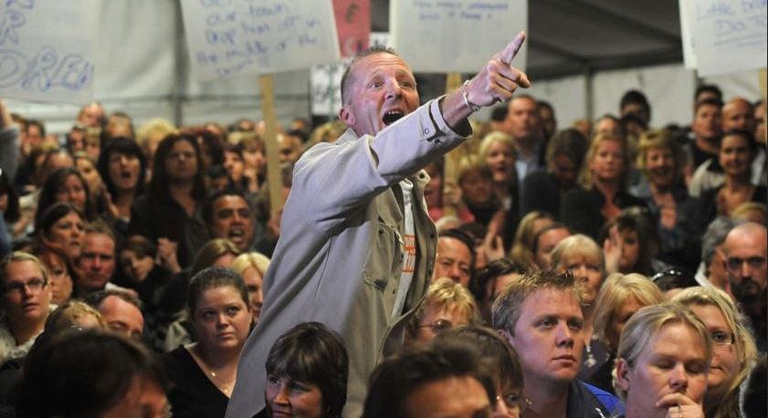 angry public meeting.jpg