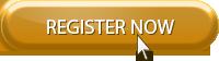 register now - gold bar.png