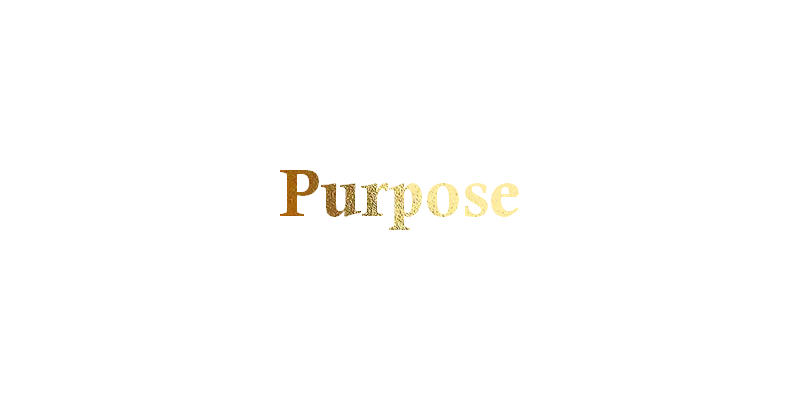 logo - CAG, gold foil, PURPOSE, calisto font.png