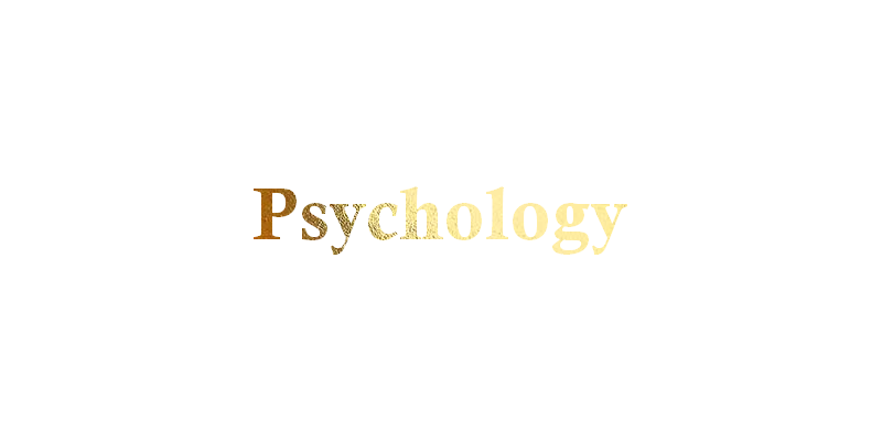 logo - CAG, gold foil, PSYCHOLOGY, calisto font.png