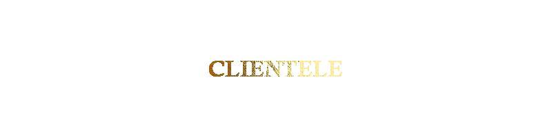 CLIENTELLE
