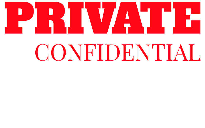 privateandconfidential_1_original.png