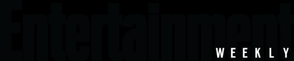 ew-mobile-logo-full.png