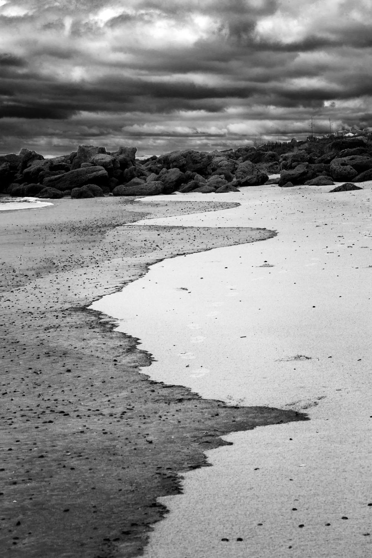 Sandline.jpg