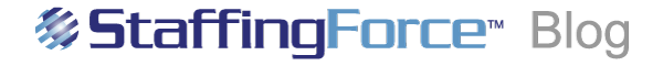 StaffingForce Blog