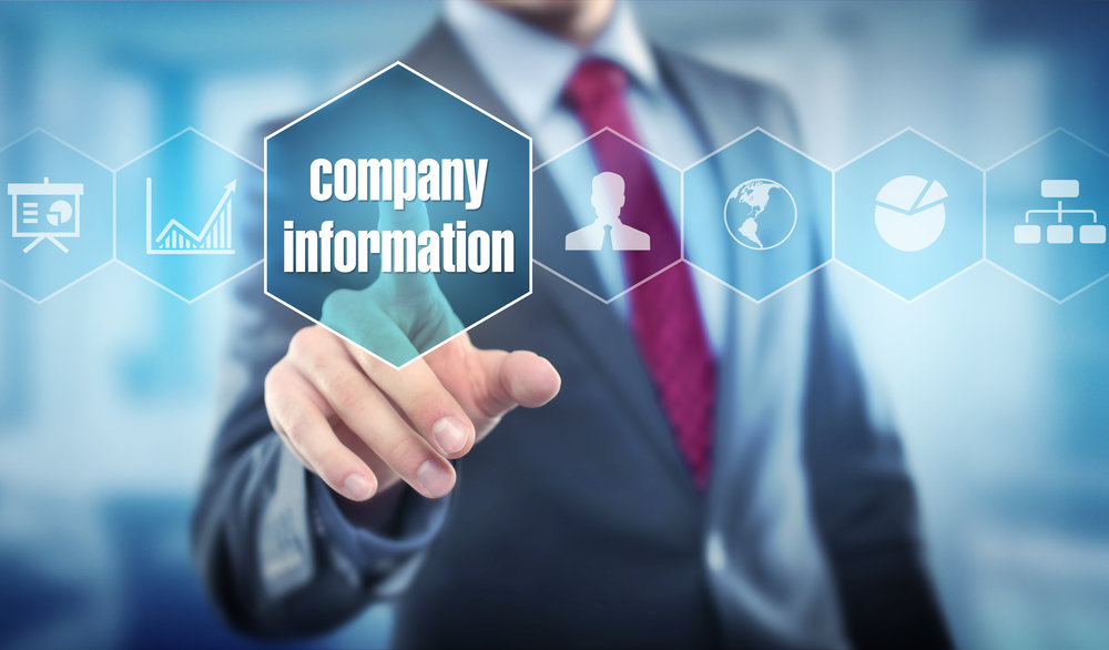 5. How to Find Information About a Company Before Your Interview.jpeg