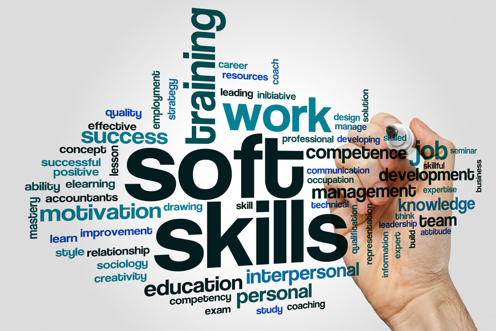 10. 5 Soft Skills Employers are Looking For.jpeg