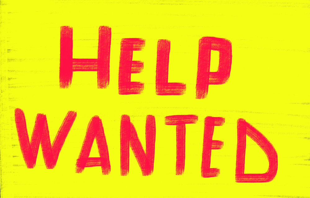 16. What You Should Never Include in a Help Wanted Ad.jpeg