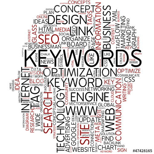 Image -  Keywords Recruiters Look for When Seeking Top Talent.jpg