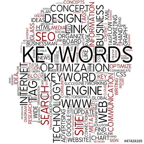 Image -  Keywords Recruiters Look for When Seeking Top Talent.jpg