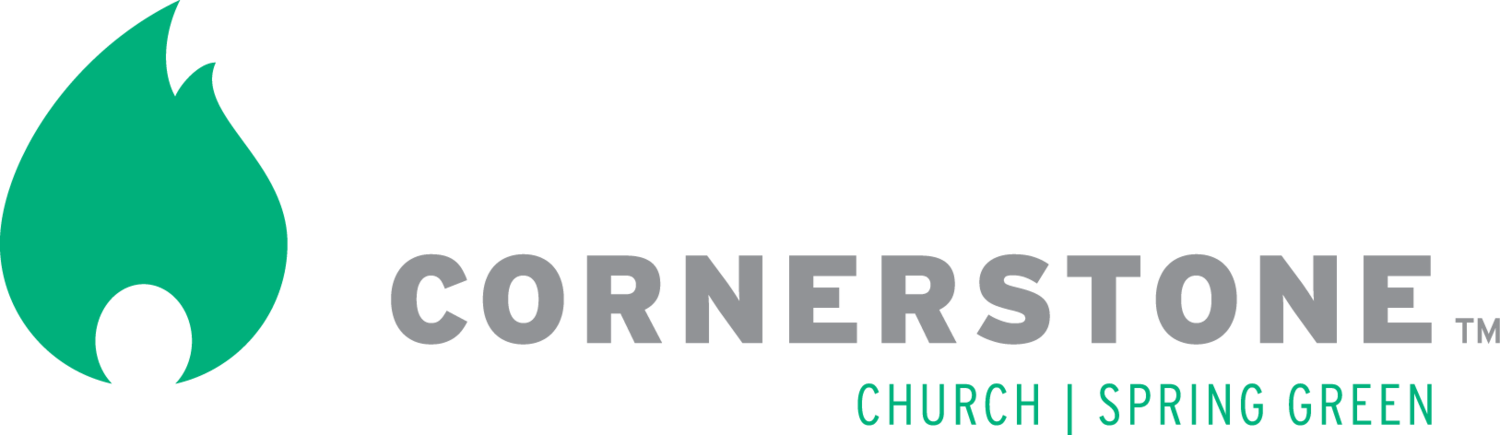 Cornerstone Church of Spring Green