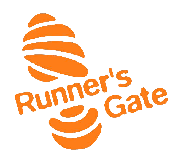 Runners Gate