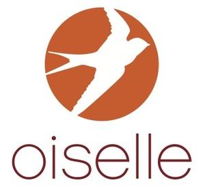 Oiselle-Logo.jpg