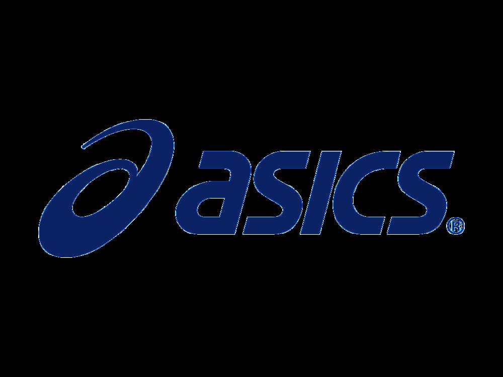 Asics-logo-logotype-1024x768.png