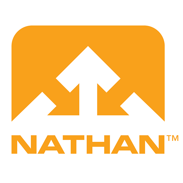 Nathan-logo.jpg
