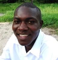 Oscar Mwaro.jpg
