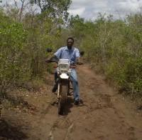Stanley on Motorbike.jpg