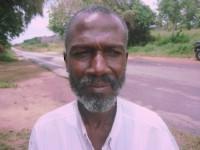 Hemed Ndonga - ASSETS Committee member.JPG
