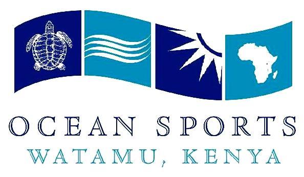 OceanSportsLogo