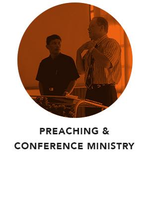 Crusade Evangelism & Evangelism Training.jpg