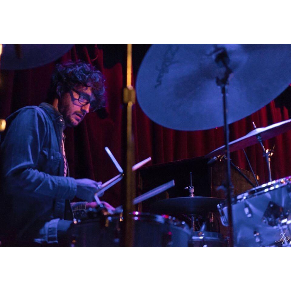 aaron-drums.jpg