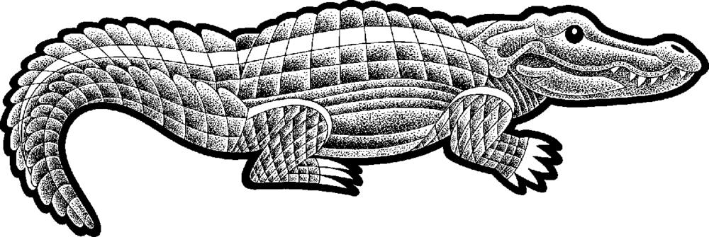 crocodile-piano.jpg