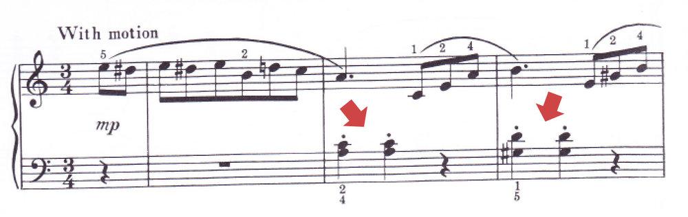 fur-elise-piano-arrows.jpg