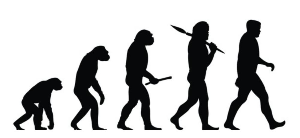 evolution-piano-lessons.jpg