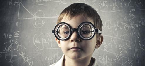 img src =.theodysseyonline.com/the-dangers-of-being-the-smart-kid