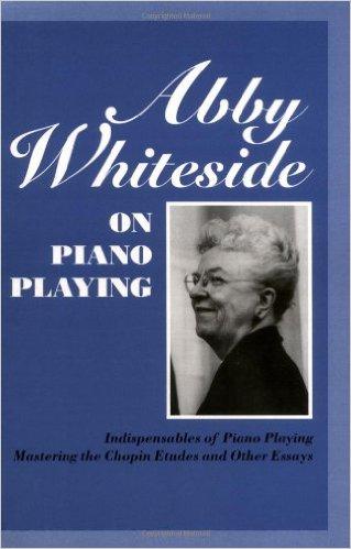 whiteside-piano