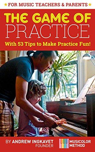 game-of-practice-ingkavet.jpg