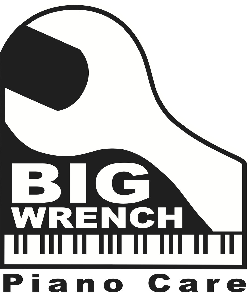 big-wrench-piano-logo