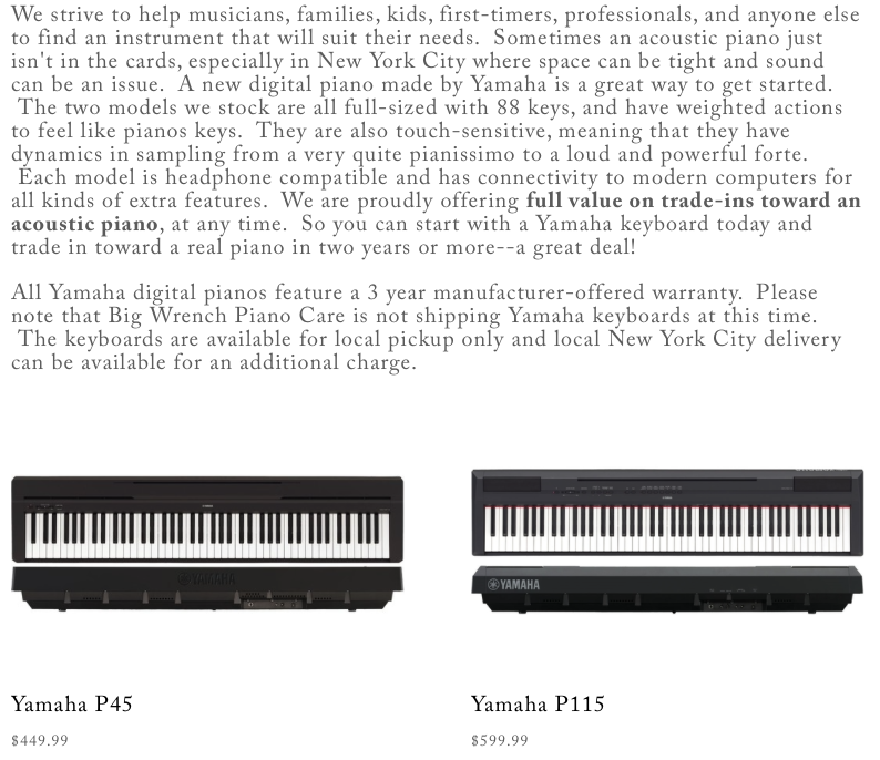 yamaha-piano-specials-big-wrench.png