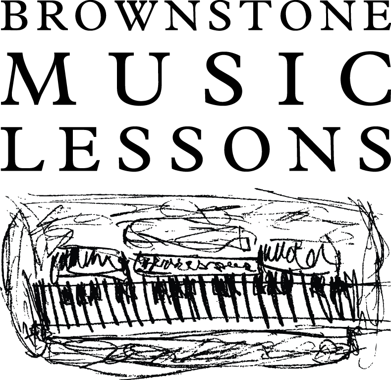 Brownstone Music Lessons